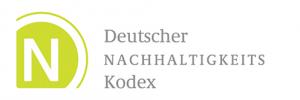 Der deutsche Nachhaltigkeitskodex