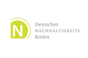 German Sustainability Code (DNK)