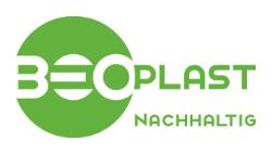 BeoPlast Besgen GmbH