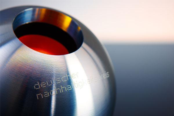 DNP-Award